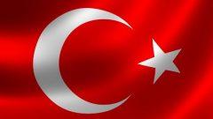BU ÜLKE KANLA KAZANILDI, TESLİM OLMAZ!!!