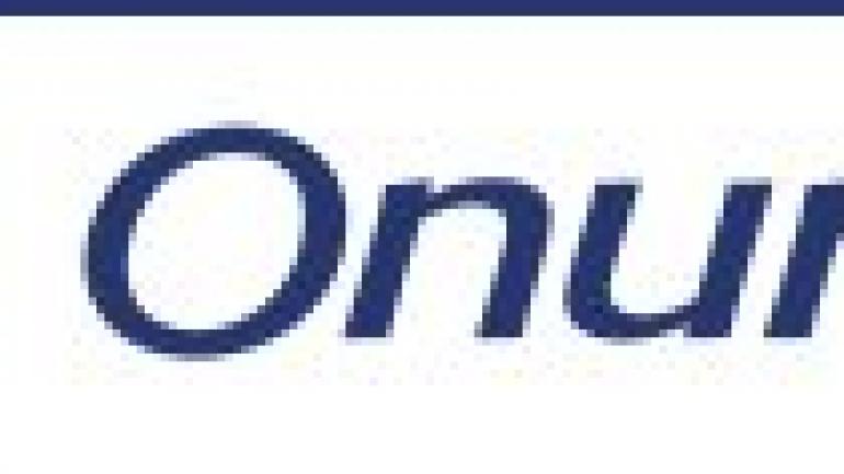 Onur Air'dan havaalanı açıklaması