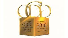 ODD Satış ve İletişim Ödülleri'nde geri sayım başladı