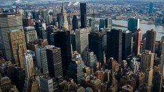 ABD'nin 7 şehrinde ticari ataşemiz yok