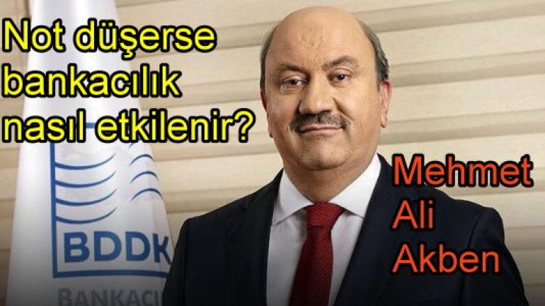 Fitch not indirirse Türk bankaları nasıl etkilenir?