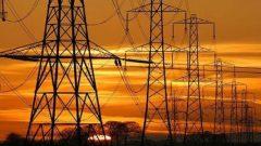 Enerji Bakanlığı'ndan 'Arızalı direk' açıklaması