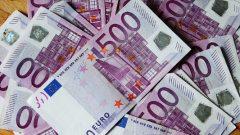 Almanya gurbetçilerin para transferini engelliyor!