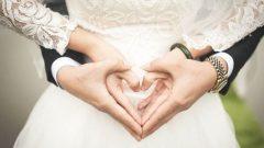 Evlenene 40 bin TL'lik destek
