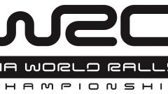 FIA Türkiye'yi WRC takviminden çıkardı!