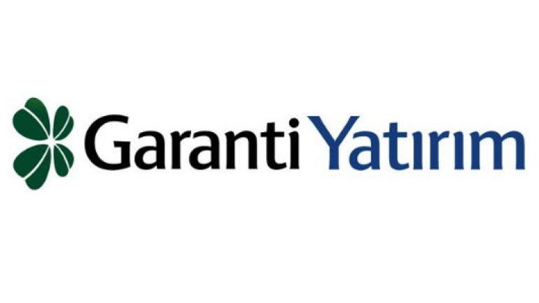Garanti Yatırım'ın web platformu yenilendi!