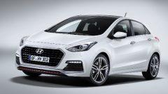 Auto Bild Kalite Raporu'nun lideri Hyundai oldu