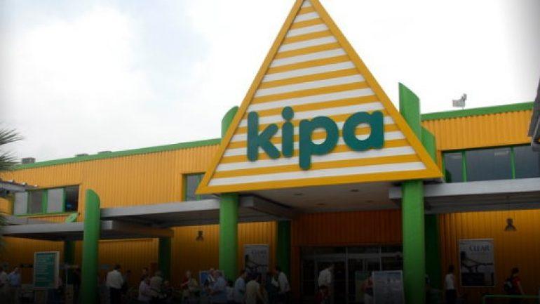 Tesco Kipa'dan hisse devri açıklaması!