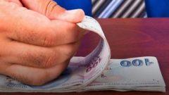 Bankadan kredi çekmek isteyenler için fırsat!