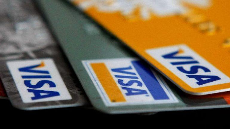 Kredi kartınızdaki puanlarınız silinebilir!