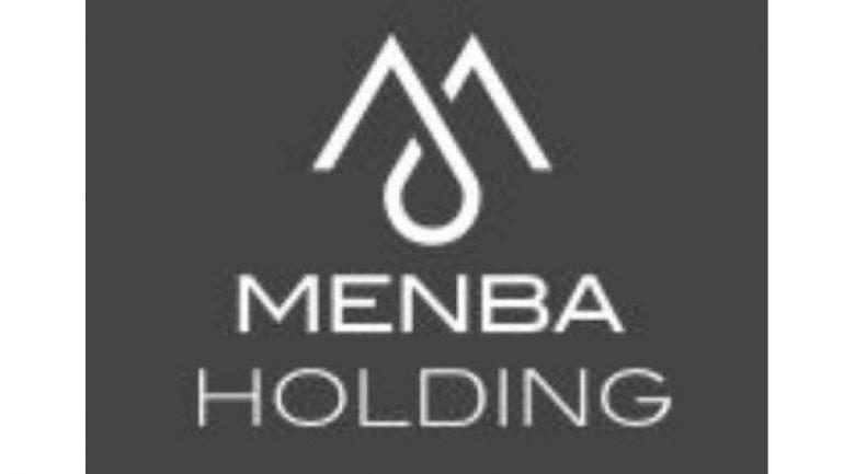 SPK'dan Menba Holding'e ceza!