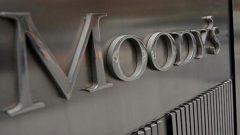 Moody's'den Fed değerlendirmesi