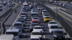 2017 Motorlu Taşıtlar Vergisi açıklandı!