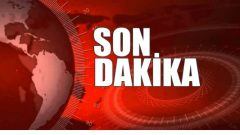 Vodafone Arena önünde patlama: 20 yaralı var!