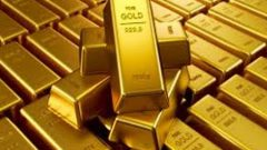 Hangi ülkenin kaç ton altını var?