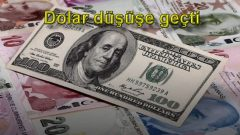 Dolar/TL 3.76 seviyesinde