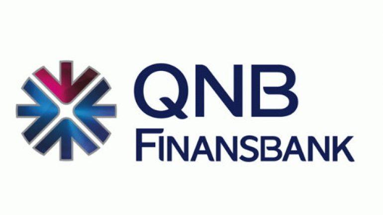 QNB Capital Türk tahvil ihracına liderlik yaptı