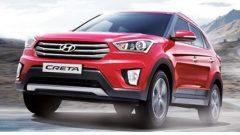 Yeni yılın ilk yatırım müjdesi Hyundai'den!
