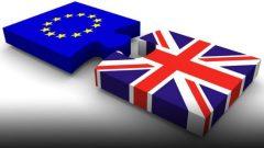 İngiltere'de Brexit için parlamento kararı gerekiyor