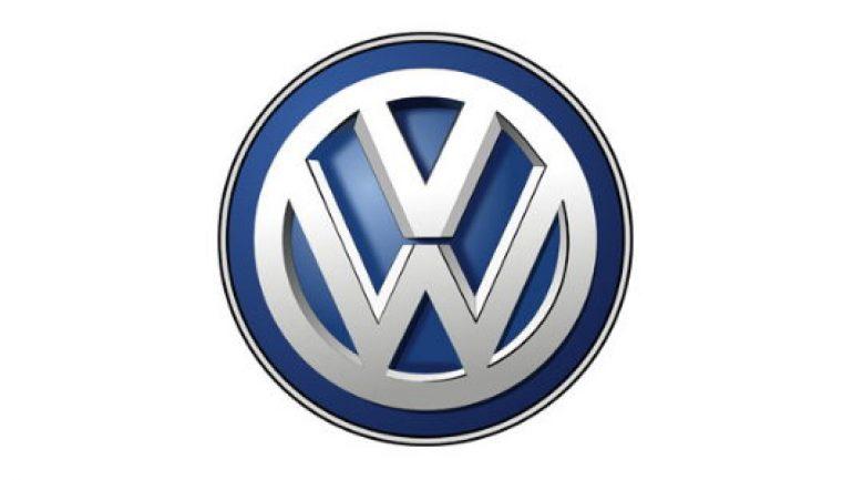VW 4.3 milyar dolar ceza ödeyecek!