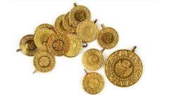Çeyrek gramlık altın geliyor!