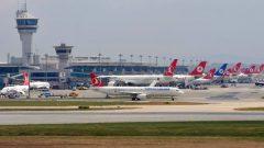 Atatürk Havalimanı kapatılacak mı?..