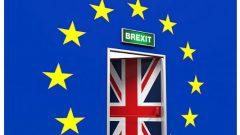 Fransa'dan İngiltere'ye Brexit uyarısı