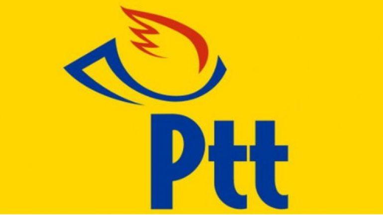 PTT 2.500 personel alacak