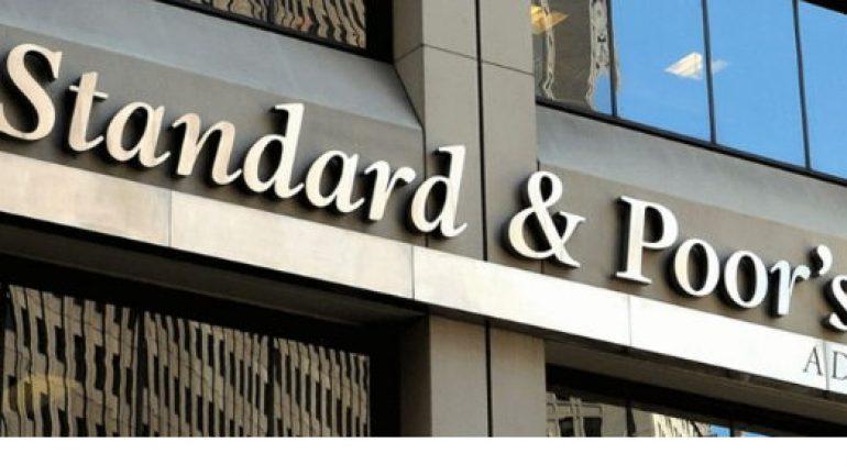 'Türkiye'deki bankalar ekonomik zayıflığa karşı dirençli'