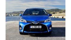 Dünyanın en değerli otomotiv markası seçildi