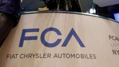 Fiat Chrysler hakkında adli soruşturma başlatıldı