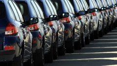 Fleetcorp ve Renault'dan avantajlı filo kiralama hizmeti