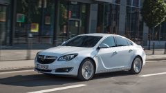 Opel'den mart kampanyası