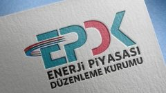 EPDK'dan 4 akaryakıt şirketine 2.6 milyon lira ceza
