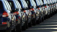 Fleetcorp ve Renault'dan işbirliği