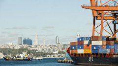 Alman firmalara 'Türkiye'de yatırıma devam edin' tavsiyesi