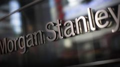 Morgan Stanley'e göre referandumda 'evet' çıkacak