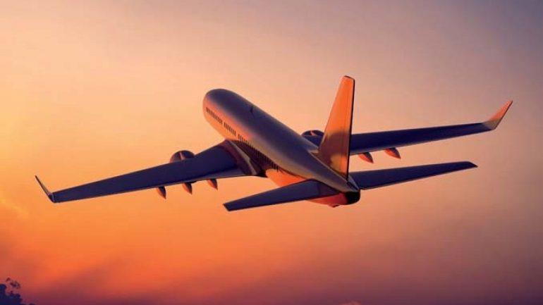 Emirates'in kârı yüzde 82 düştü