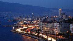 Fitch İzmir'e 'en yüksek not'u verdi