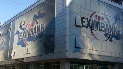 Türk Eximbank, Credento ile işbirliğine gitti
