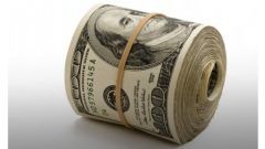 15 dakikada 25 milyon dolarlık digital para satışı