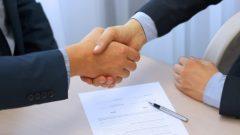 Aselsan yeni bir sözleşme imzaladı