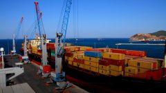 Türkiye'nin ihracat şampiyonu belli oldu