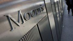 Moody's: İngiltere'nin Brexit müzakereleri gecikebilir