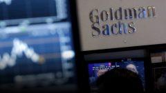 Goldman Sachs Türkiye için büyüme tahminini yükseltti