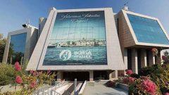 100 bini gören Borsa İstanbul satışa döndü