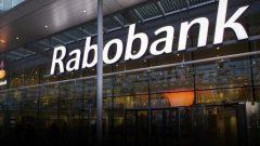 Rabobank:Dolar/TL'de 3.50 kırılırsa hedef 3.40