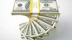 Dolar/TL 3.49 seviyesinde