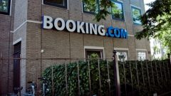 Nihat Zeybekci'den flaş booking.com açıklaması