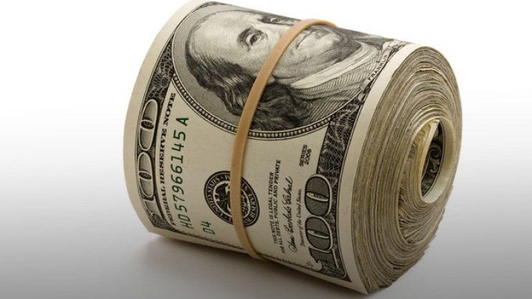Merkez sonrası Dolar/TL 3.51'in üzerinde